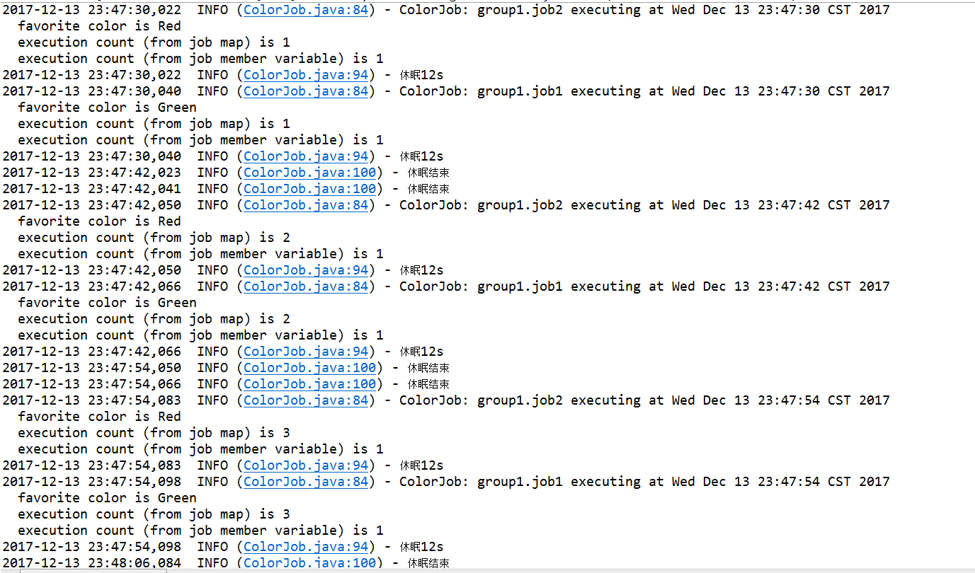 cover_cluster_with_instancename_result