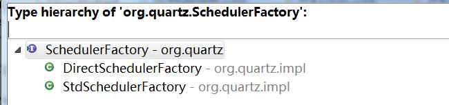 interface_SchedulerFactory