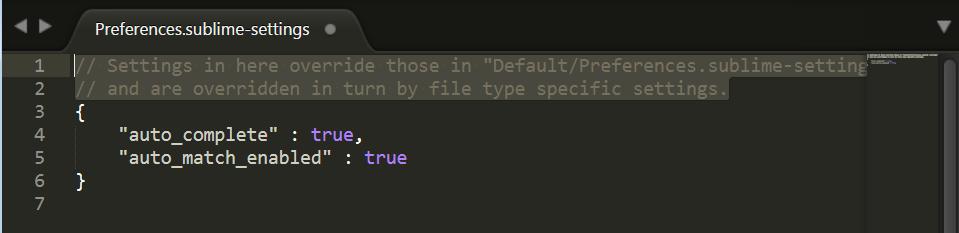 setting-user